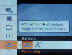 00505507-photo-bridges-sony-h7-interface.jpg