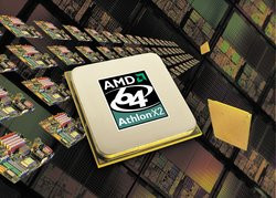 00FA000000128319-photo-athlon-64-x2-avec-mobo.jpg