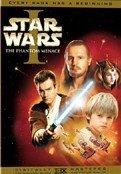 0079000000048797-photo-star-wars-dvd-episode-i.jpg