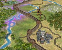 00D2000000327293-photo-civilization-iv-warlords.jpg