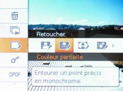 00505505-photo-bridges-sony-h7-interface.jpg