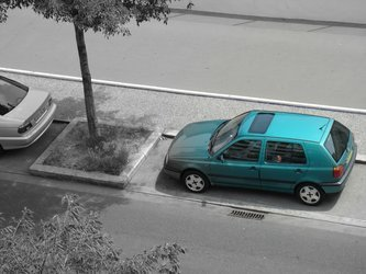 000000fa00505933-photo-sony-h7-d-saturation-partielle.jpg