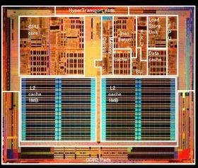 0118000000307204-photo-amd-die-socket-am2.jpg