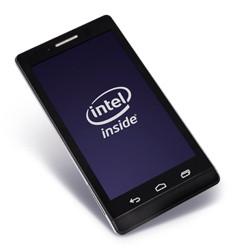 05739750-photo-intel-smartphone-reference-design.jpg