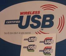 000000B400120595-photo-logo-wireless-usb.jpg