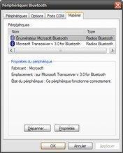 000000dc00428395-photo-microsoft-bluetooth-1.jpg