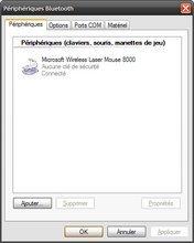 000000dc00428396-photo-microsoft-bluetooth-2.jpg
