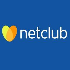 Netclub rencontres
