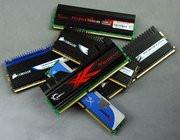 00B4000002398544-photo-tests-core-i5-i7-barrettes-ddr3.jpg