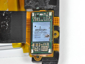 02412050-photo-ipod-touch-troisi-me-g-n-ration-ifixit.jpg