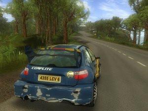 012C000000400623-photo-xpand-rally-xtreme.jpg