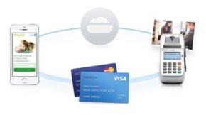 0122000007514101-photo-cardspring.jpg