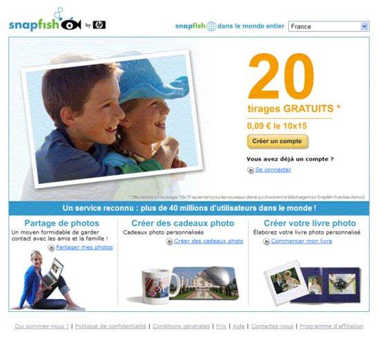 0226000000618436-photo-snapfish-web.jpg