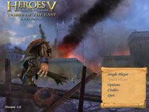 00D2000000601320-photo-heroes-of-might-and-magic-v-tribes-of-the-east.jpg
