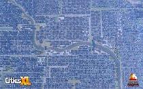 00D2000002269618-photo-cities-xl.jpg