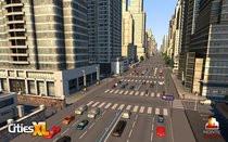 00D2000002269620-photo-cities-xl.jpg