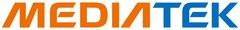 00F0000005609874-photo-logo-mediatek.jpg