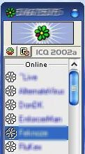 007A000000052422-photo-icq-2002a.jpg