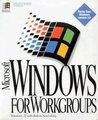 0000007802575942-photo-boite-microsoft-windows-3-1.jpg
