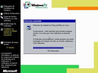 000000f502575996-photo-windows-me-installation.jpg