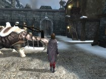 00d2000000306716-photo-dreamfall-the-longest-journey.jpg