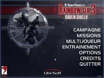 00D2000000057286-photo-raven-shield-ecran-d-acceuil.jpg