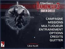 00d2000000057286-photo-raven-shield-ecran-d-acceuil.jpg