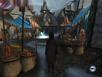 00d2000000306717-photo-dreamfall-the-longest-journey.jpg