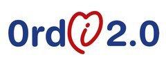 00f0000001816818-photo-logo-du-plan-ordi-2-0.jpg
