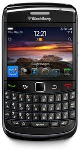 00A0000003679336-photo-rim-blackberry-bold-9780.jpg
