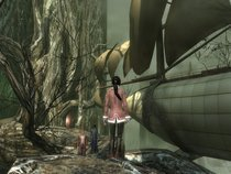 00d2000000306718-photo-dreamfall-the-longest-journey.jpg