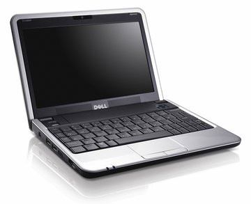 0168000001585138-photo-dell-mini-inspiron-9-de-face.jpg