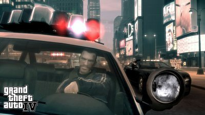 0190000000960242-photo-grand-theft-auto-iv.jpg