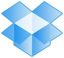 0082000005243886-photo-logo-dropbox.jpg