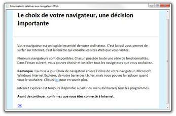 000000E602919056-photo-microsoft-ballot-screen-update-1.jpg