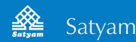 01963406-photo-logo-satyam.jpg