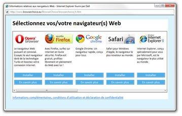 000000e602919058-photo-microsoft-ballot-screen-update-2.jpg