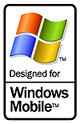 00058876-photo-logo-microsoft-windows-mobile.jpg