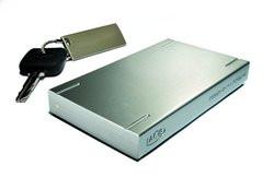 00FA000000098949-photo-disque-dur-lacie-fa-porsche-firewire-mobile-hard-drive-60go.jpg