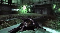 00D2000002387234-photo-batman-arkham-asylum.jpg