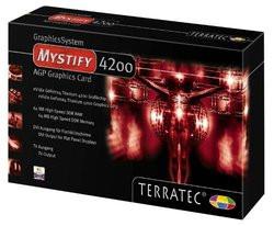 00FA000000054661-photo-terratec-mystify-4200.jpg