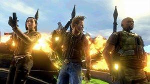 000000A900518819-photo-mercenaries-2-world-in-flames.jpg