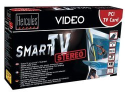 00fa000000054897-photo-hercules-smart-tv-st-r-o.jpg