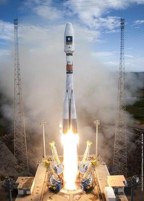 0000019007574587-photo-lancement-de-soyuz-vs09.jpg