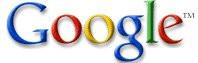 00C6000000058780-photo-google.jpg