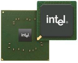 00FA000000115306-photo-intel-sonoma-chipset.jpg
