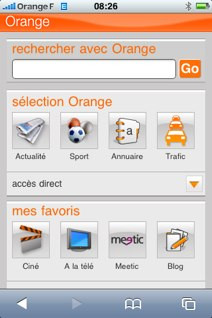 00669356-photo-iphone-portail-mobile-orange.jpg