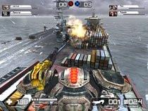 00D2000000715204-photo-battle-rage.jpg