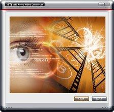 000000dc00211410-photo-ati-avivo-xcode-1.jpg
