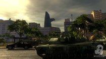 00d2000000715216-photo-mercenaries-2-l-enfer-des-favelas.jpg